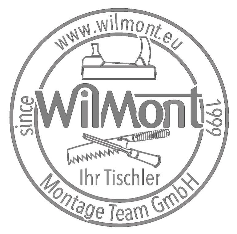 wilmont.eu